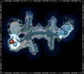 Map2-5