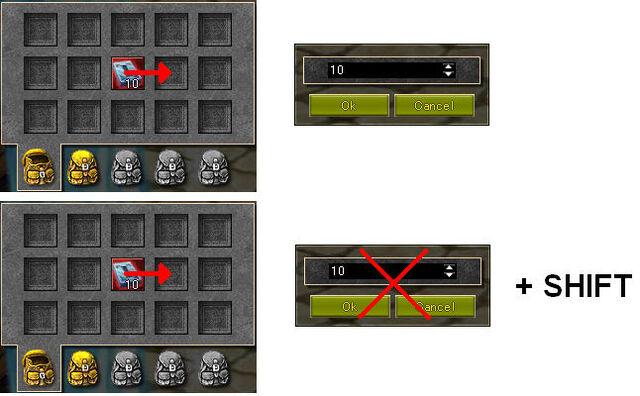 File:Keyboard Inventory shift.jpg
