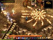 Lunia Screenshot