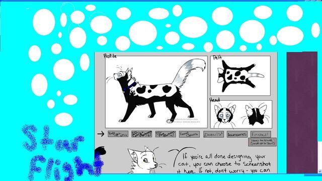 File:STARFLIGHT's profile.jpg