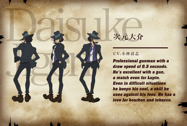 File:Blue character jigen.jpg