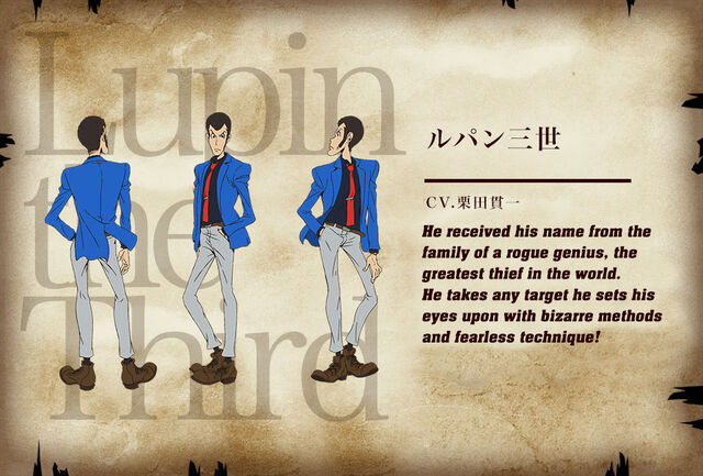 File:Blue character lupin.jpg