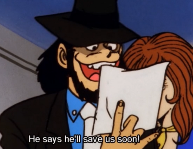 File:Letter from Lupin.png