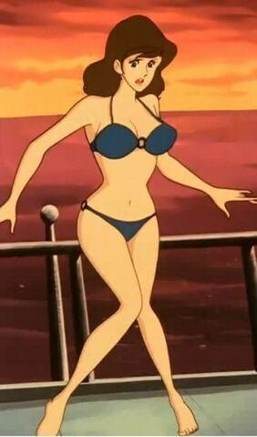 File:Fujiko in her bikini.jpg