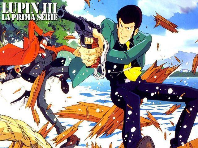 File:Lupin-cartoon-animation-wallpaper-1024-x-768.jpg