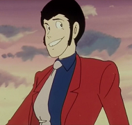 File:Lupin red1.png
