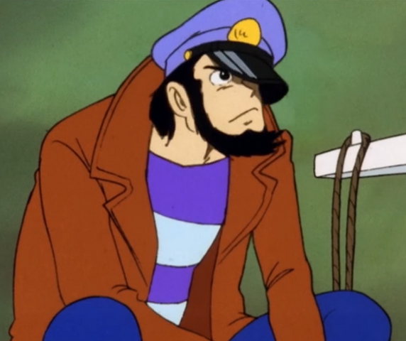 File:Sailor disguise.png