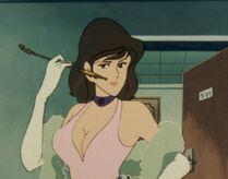 Fujiko (2)
