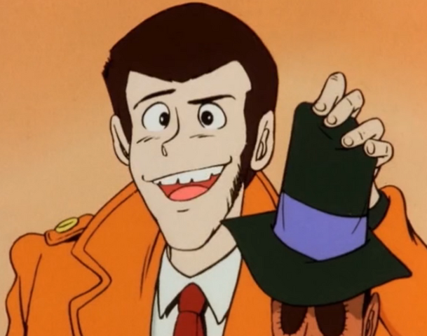 File:Lupin takes off zenigata disguise.png