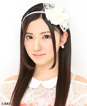 File:SakamakiYuki 2016.jpg