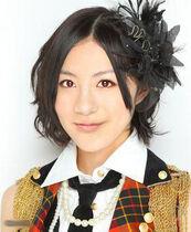 YokoyamaJurina 2014