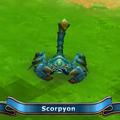 Scorpyon.png