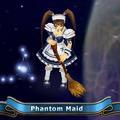Phantom maid.png