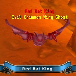File:Red bat king.png