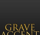 Family: Grave Accent