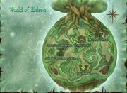 MapWorld Eldeon
