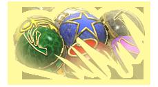 File:Balls classic.png