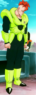 File:148px-Android16GokusAssasinK.png