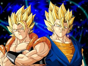 Gogeta-and-Super-Vegito-wallpaper-2-dragonball-z-movie-characters-16255777-1024-768
