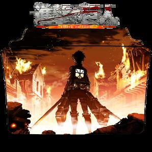 Shingeki no kyojin v2 by rest in torment-d6wemt8