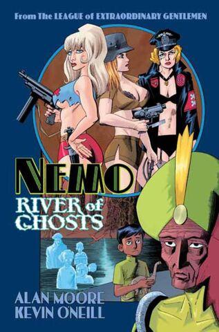 File:Comics-nemo-river-of-ghosts.jpg