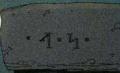 File:Arne.png