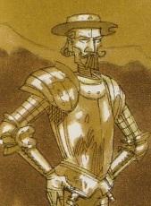 File:Quixote.jpg