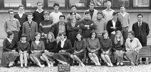 LiceuPasteur-1966-01èreM-JD-n