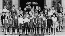 LiceuPasteur-1963-09ème2-YR-n
