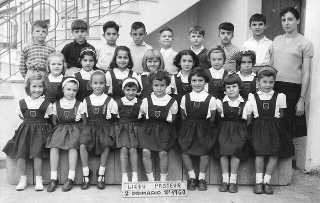 Fichier:LiceuPasteur-1960-10ème2Lu-rE.jpg