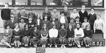 LiceuPasteur-1966-06ème3-Fe-n