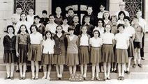 LiceuPasteur-1963-05ème2-Fr-s