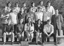 LiceuPasteur-1971-01èmeCD-JD