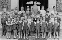 LiceuPasteur-1962-10eme2-jCoch-n