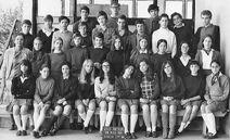 LiceuPasteur-1969-03èmeBM-JD-n