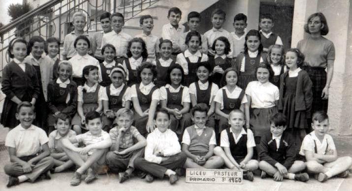 LiceuPasteur-1960-08ème1-Fr-s.jpg
