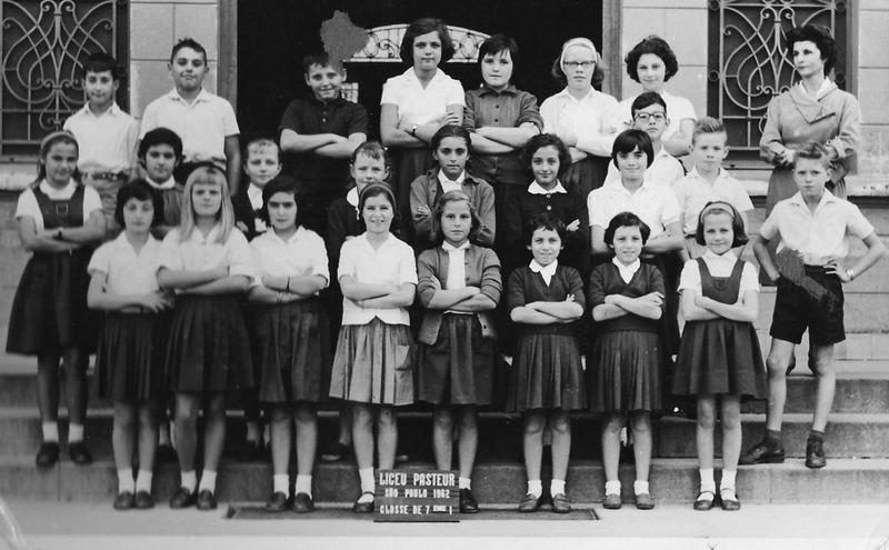 LiceuPasteur-1962-07ème1Lu-rL.jpg