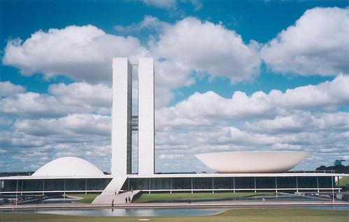 Fichier:Brasília.jpg