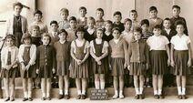 LiceuPasteur-1964-08ème3-JD-n
