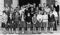LiceuPasteur-1963-04èmeM-Ga-s