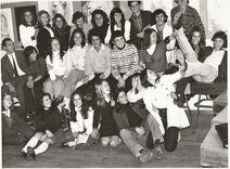 LiceuPasteur-1972-Term2-OS