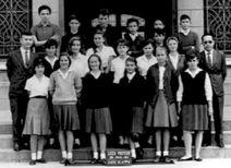 LiceuPasteur-1963-04ème2Ti-s