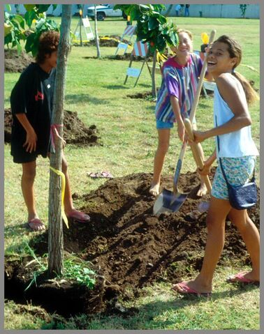 File:PLANTING TREES CHILDREN.jpg