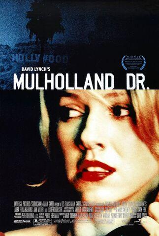 File:MulhollandDr.jpg