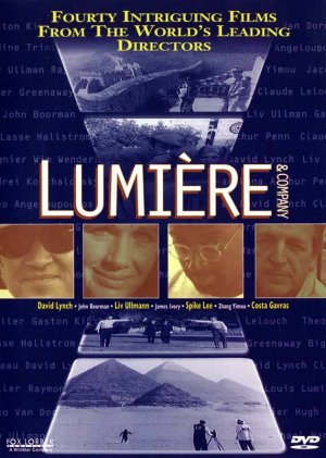 File:Lumière and Company FilmPoster.jpeg