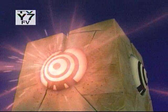 File:A Blok charging its laser.jpg