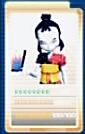 Plik:Yumi ID Card.jpg