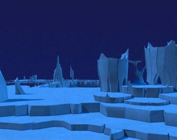File:New ice barrier.jpg