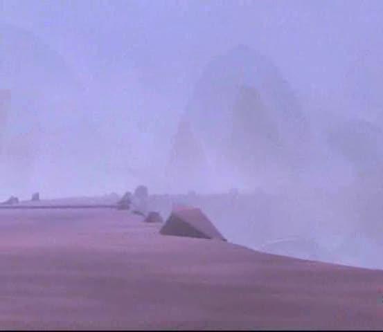 File:The mist in Revelations.jpg