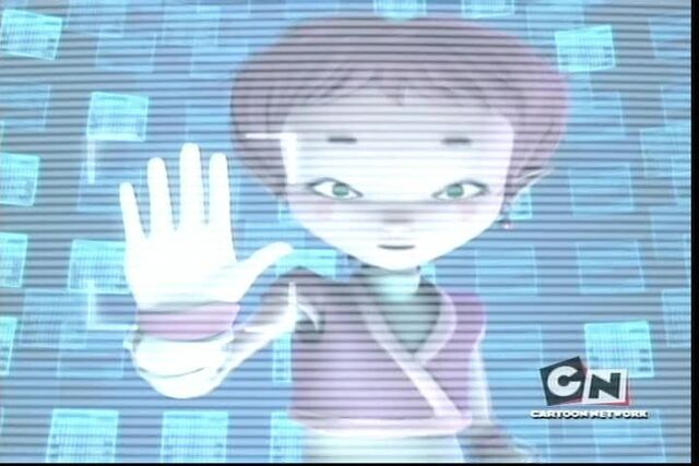 Plik:Aelita at a Tower Interface.jpg